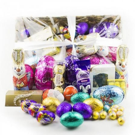 Great ideas for easter gifts at gifts2thedoor get the distinctive and stylish easter gift for kids online from our unmatched easter gift collection we offer wide range of easter gifts at affordable negle Image collections