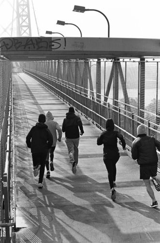 new york bridge runners - Поиск в Google