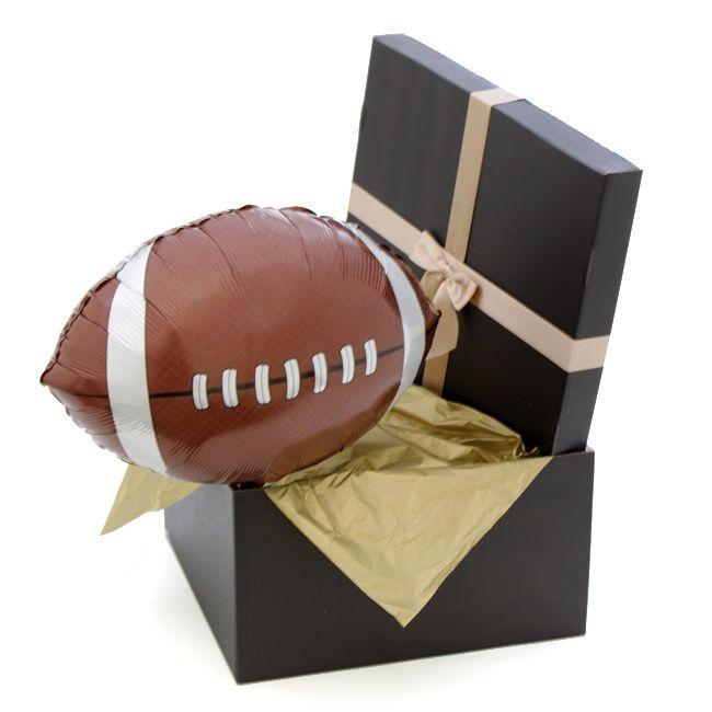 Happy (oval) Saint Valentine's day folks!     http://dailypinner.eraniapinnera.com/il-mio-san-valentino-un-cioccolato-ovale-my-saint-valentines-day-an-oval-chocolate/
