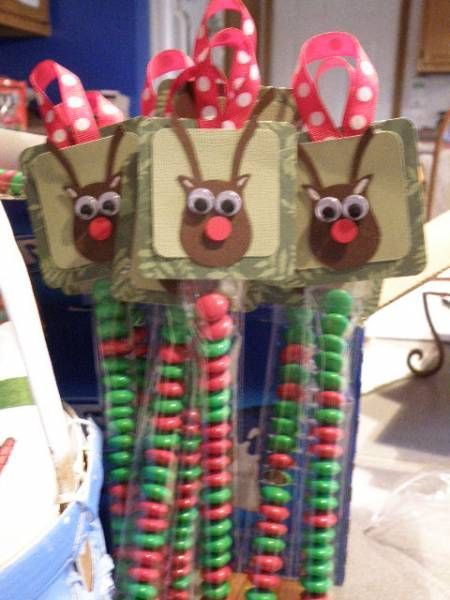 Christmas Craft Show Items.Craft Show Items Pin For Pinterest Cards Christmas