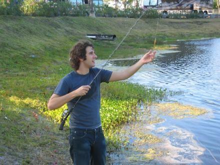 I Wanna Go Fishing With Josh Josh Groban Broadway Josh Gorban Josh