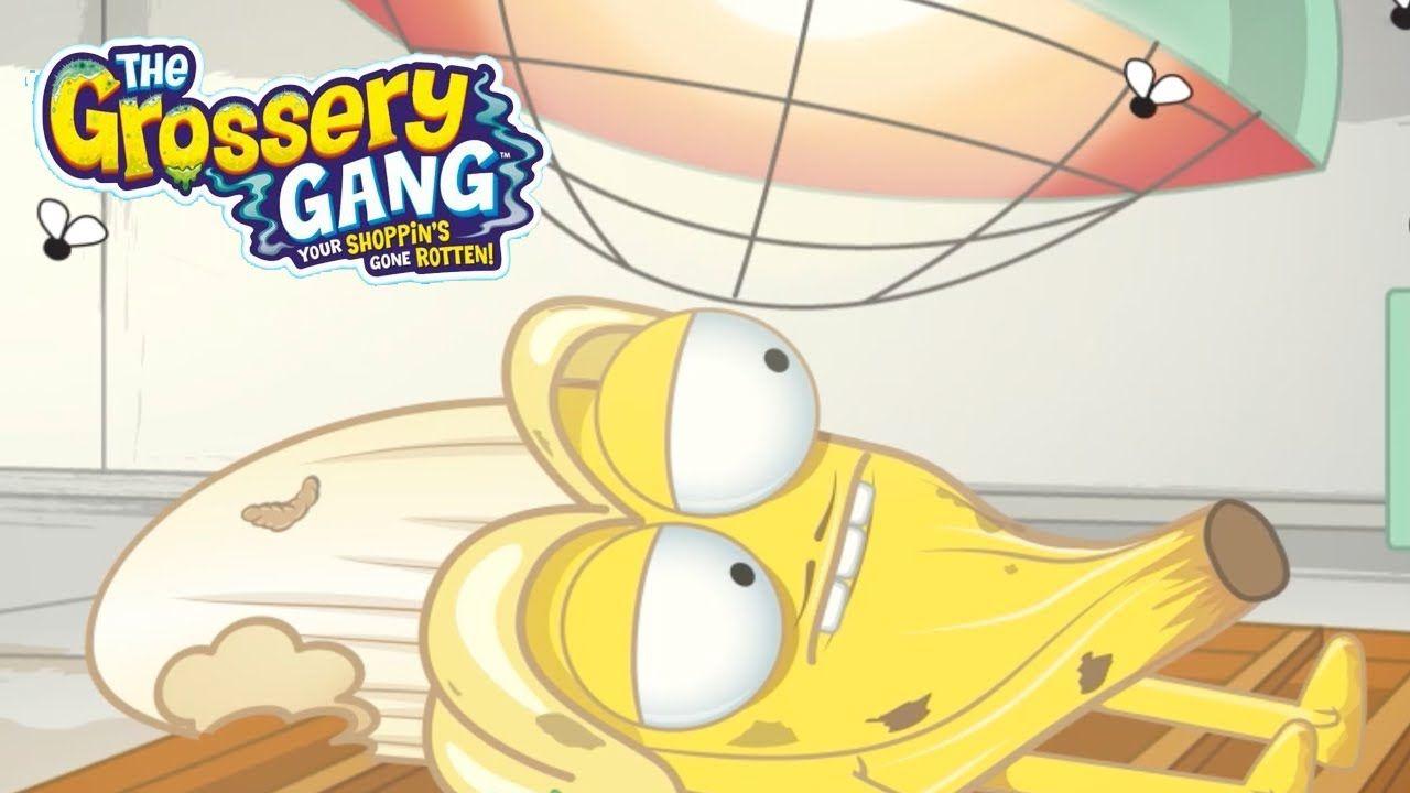 Animated Aesthetic Banana - 71cf1a329ac43051efb956135c8c97b7_Best Animated Aesthetic Banana - 71cf1a329ac43051efb956135c8c97b7  Pic_304341.jpg
