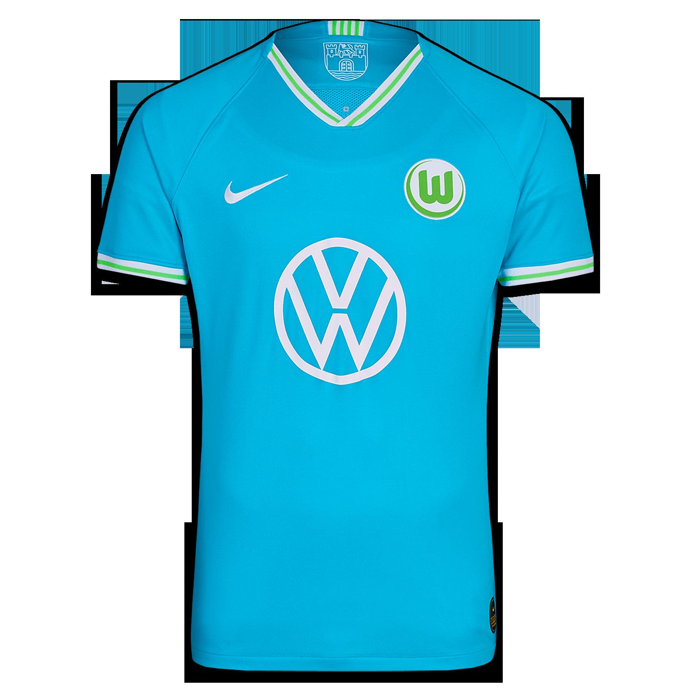 new arrival 49a24 34f24 Pin en Football Shirts