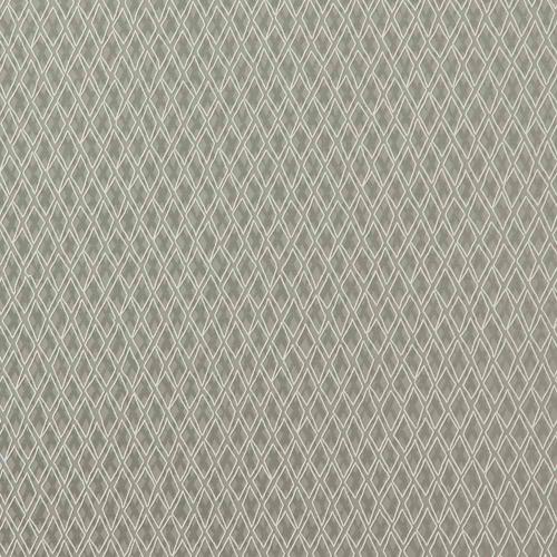 Interior Place Grey Diamond Trend Wallpaper, 80.00