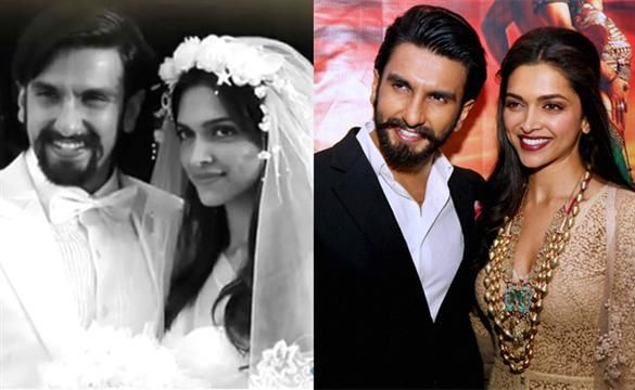 Deepika Padukone is not ready for Marriage yet