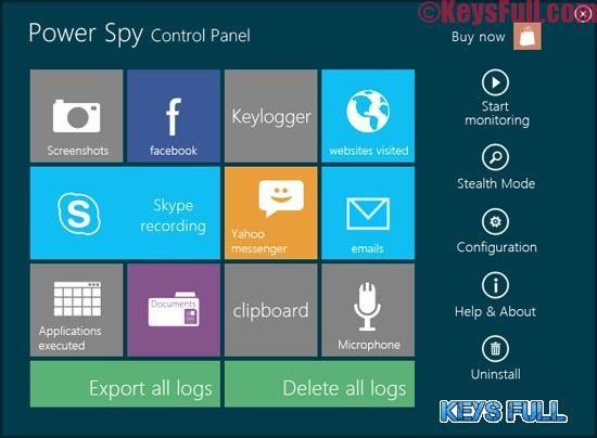 Atomix Virtual Dj Pro 7 0 5 Build 370 Retail Portable