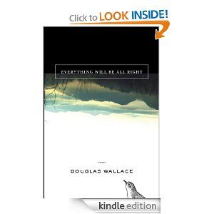 In Everything Will Be All Right, Wallace digs deeper into the class barriers faced by generational poverty victims, combining personal anedotes and compelling personal experiences to cut through the layers of ambiguity and bias which functions in ways to hold back the impoverished. #Kindle #Studies