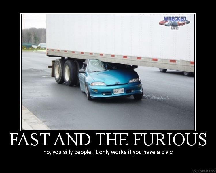 Car Memes Fast And Furious Fast And Furious Memes Fast And Furious The Furious