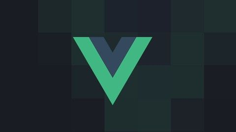 The ultimate vue 2 crash course learn by example udemy free the ultimate vue 2 crash course learn by example fandeluxe Gallery