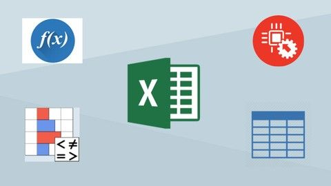 Learn Excel formulas and functions from scratch Download Excel