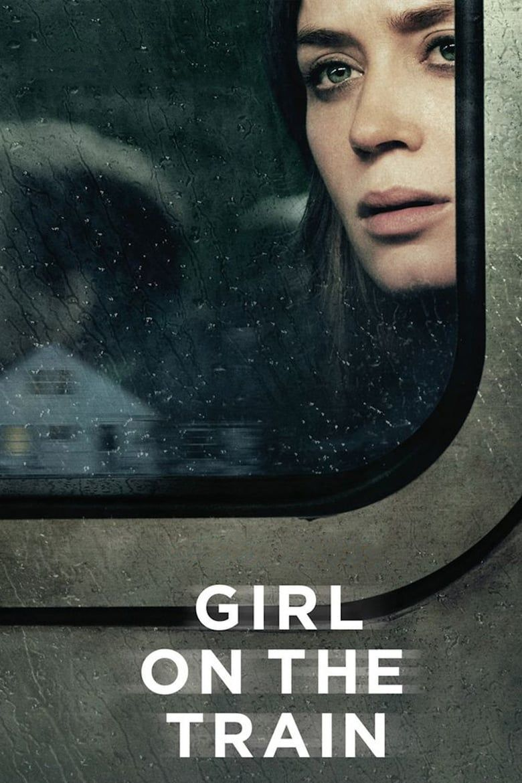 Videa Online The Girl On The Train 2019 Magyarul Online Hungary Hd Teljes Film Indavideo Thegirlo In 2020 Train Movie Full Movies Online Free Full Movies Online