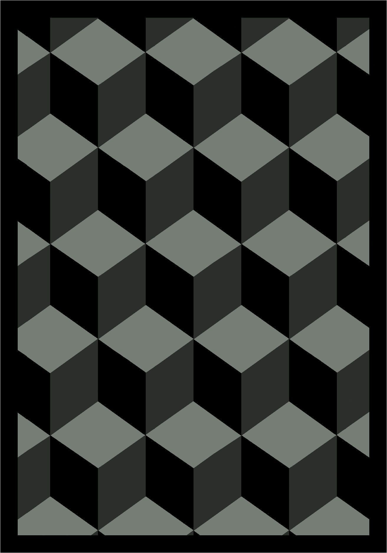Webteppich Domino Black Area Rug Products In 2019 Area Rugs Rugs