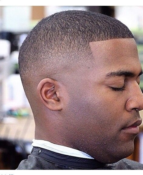 Pin On Hair Logistics 101