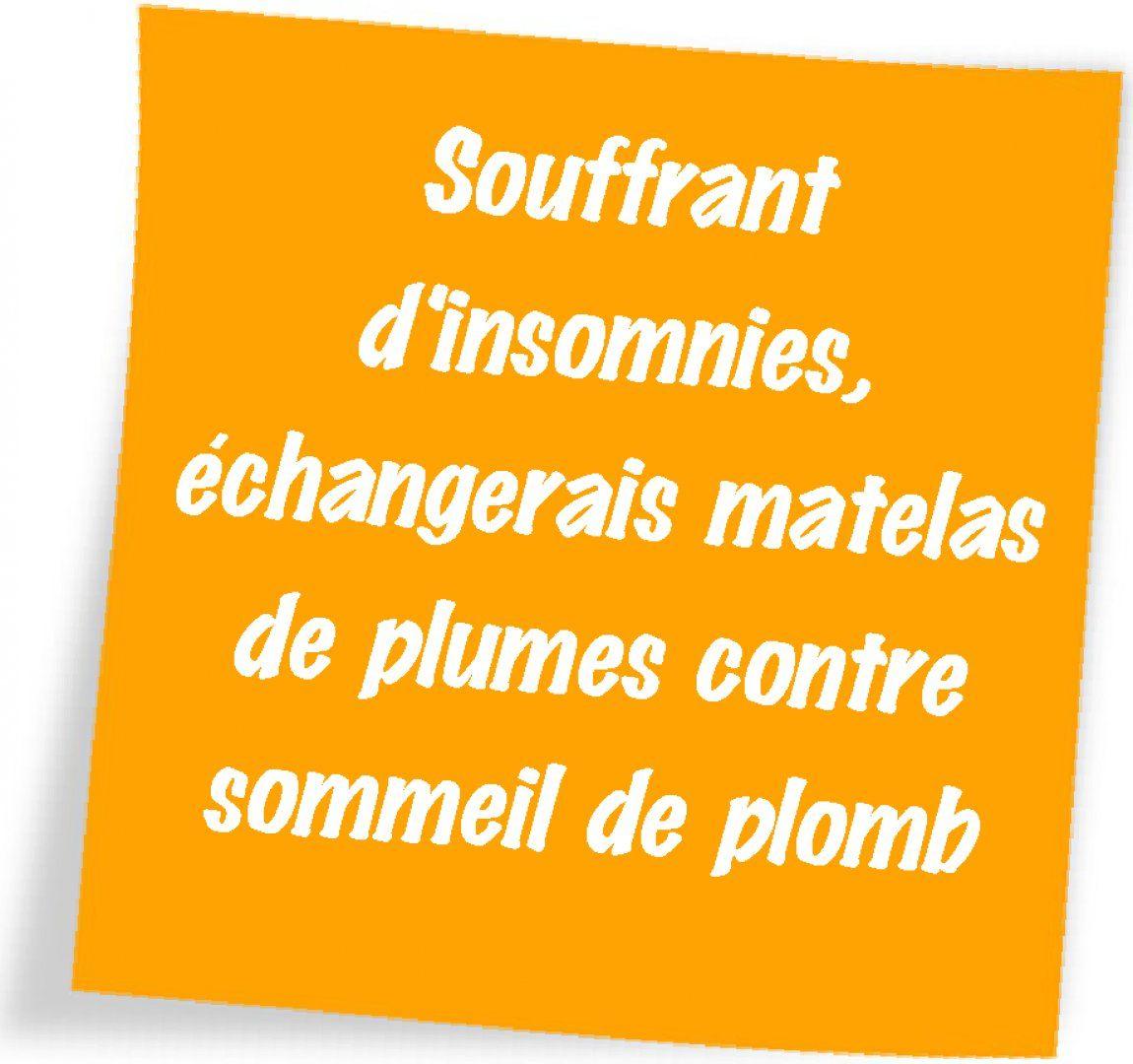 Diaporama Photo Citations De Pierre Dac Ordissinaute