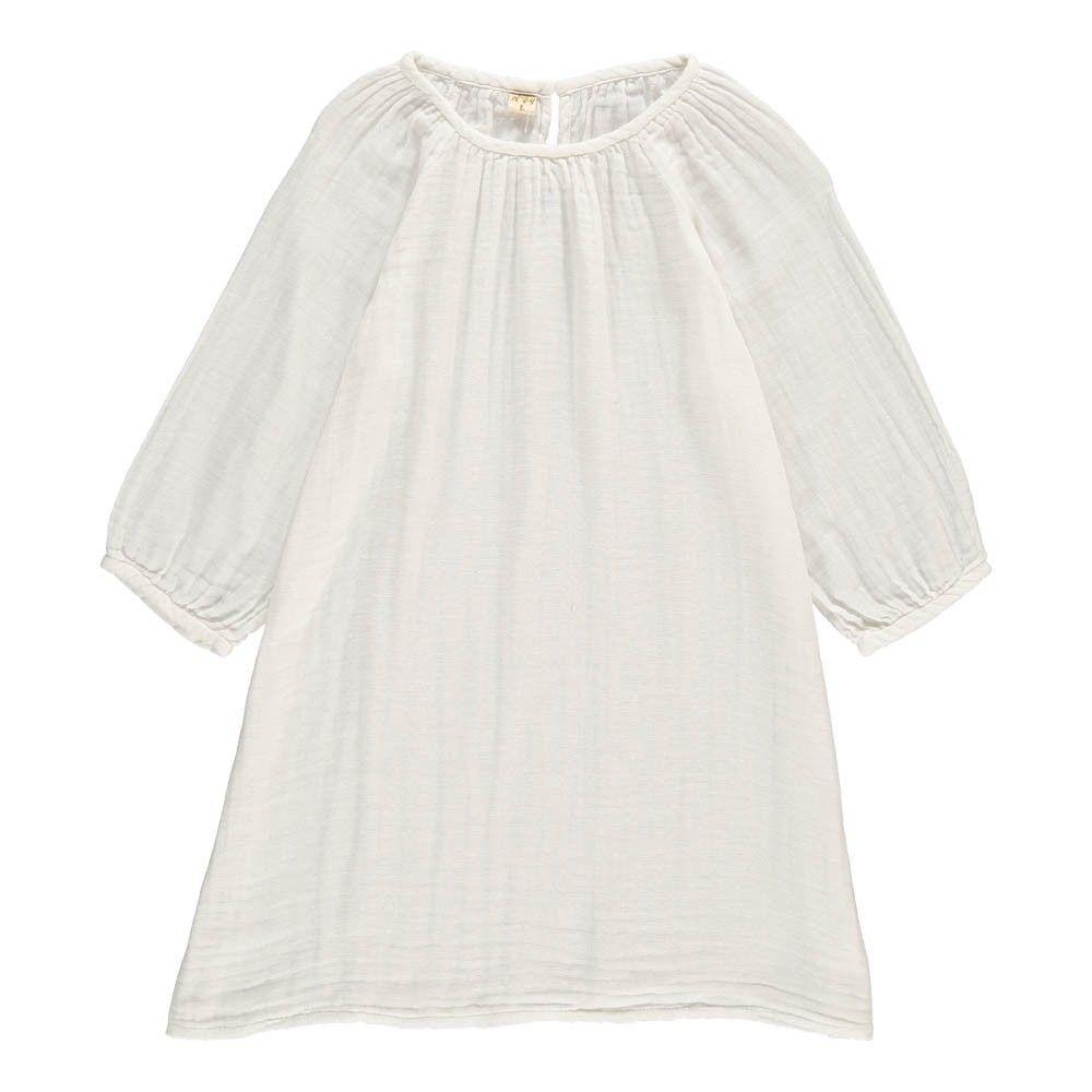 Kleid Nina | Modestil, Kleider, Kindermode