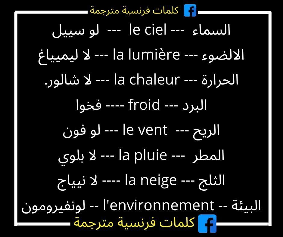 تعلم اللغة الفرنسية Learn French Islamic Quotes Wallpaper Learning