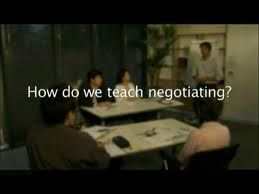 http://elteachertrainer.com/tag/negotiating/