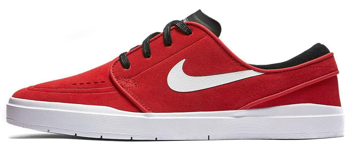 Nike Stefan Janoski Hyperfeel Mens Skateboarding Sneaker Shoes  abedb285e