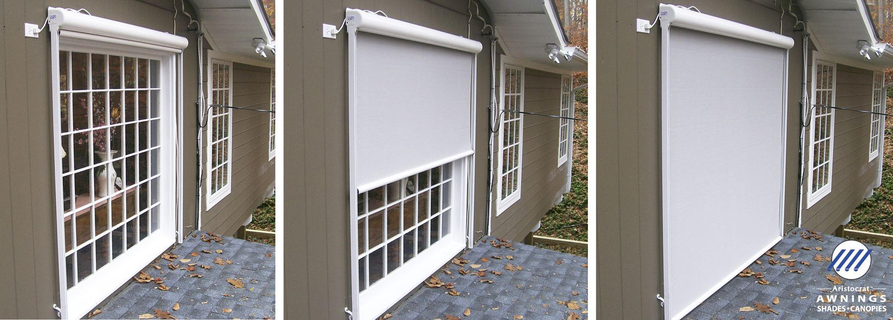 door plain sizes black remaining patio retractable window outside arm m awnings out folding buy h awning s roll outdoor