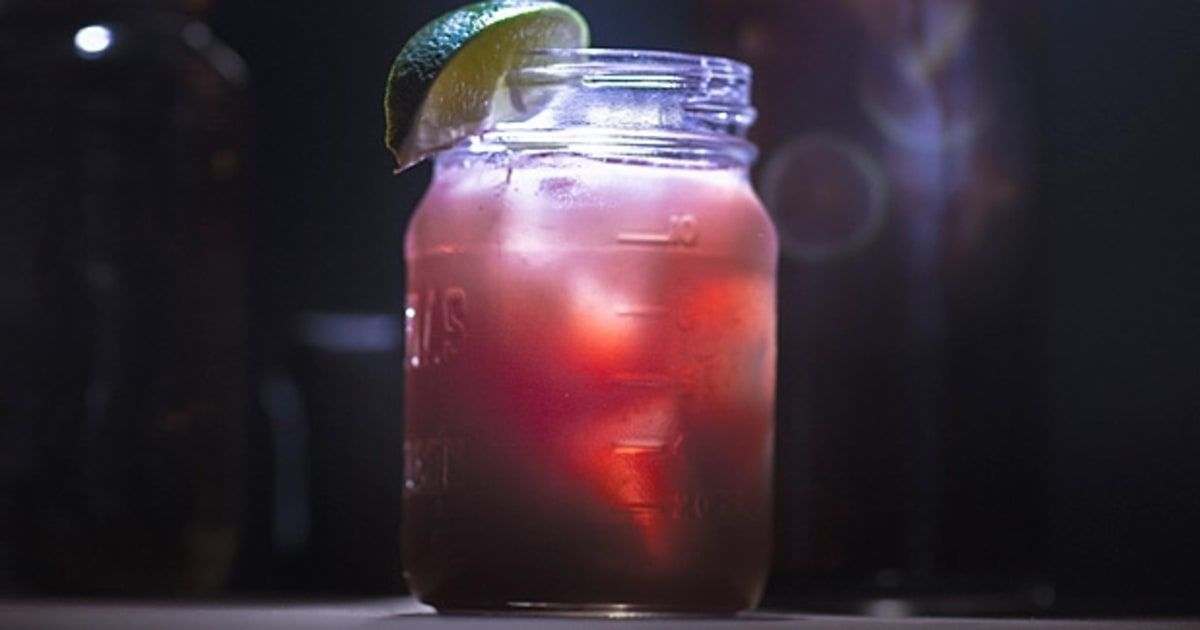Moonshine is making its way from Appalachia to the big city, where it's helping mixologists beef up classic drinks. Here are six recipes from Atlanta chef and former 'Top Chef' contestant Eli Kirshtein.