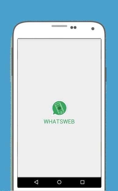 Whatsapp Mod Jelly Bean Apk di 2020