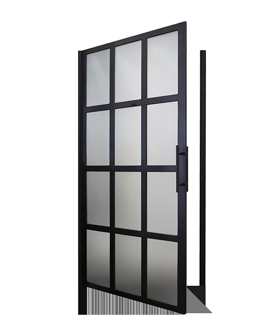 Gridscape® series – Coastal Shower Doors | showerdoors | Pinterest ...