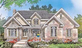 The Saxony House Plans First Floor Plan - House Plans by ... on carinthia house plan, dresden house plan, luxembourg house plan,