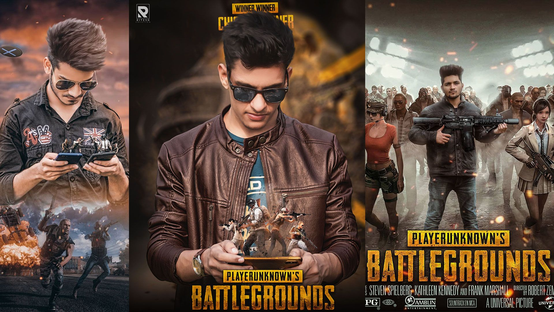 Pubg Mobile Editing Background Download For Picsart And Photoshop In 2020 Editing Background Photo Editing Picsart