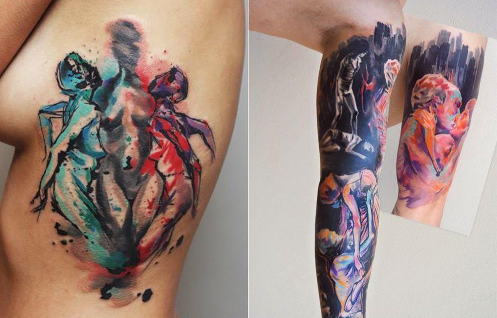 tatuajes-pictórico-sentir-04