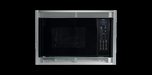 wolf microwave mw24 585 wolf