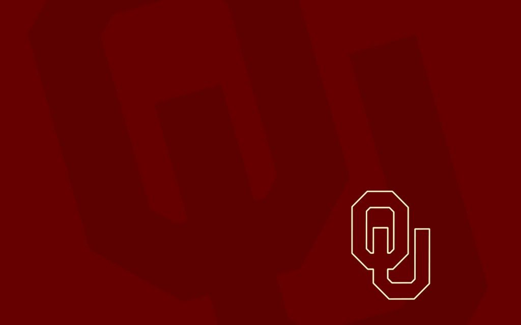 Ou Logo Desktop Background Oklahoma Sooners Oklahoma