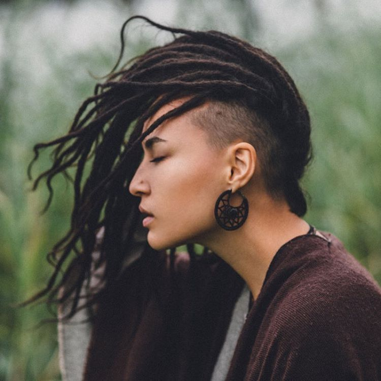 Mens Medium Length Hairstyles That Will Turn Heads Frisuren
