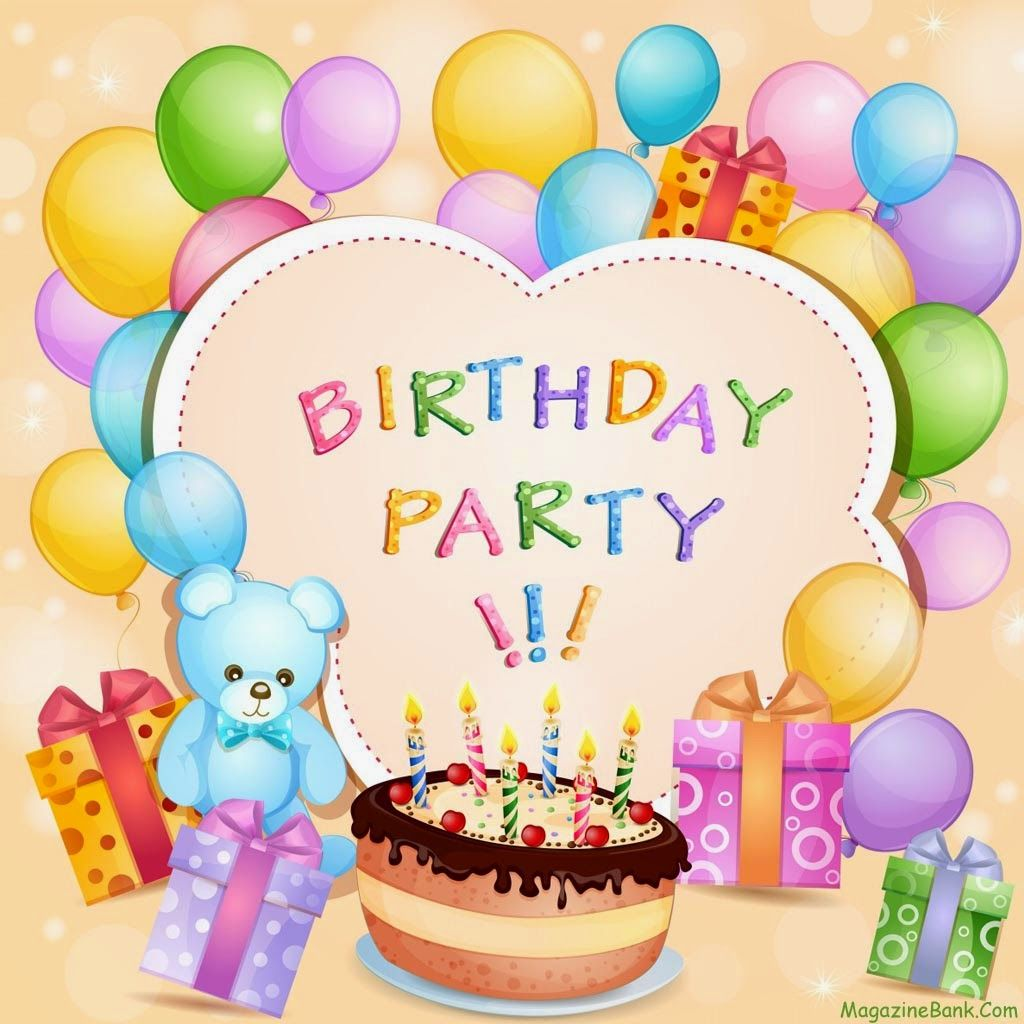 Happy birthday sms messages wishes free greeting cards sms wishes happy birthday sms messages wishes free greeting cards sms wishes poetry kristyandbryce Choice Image