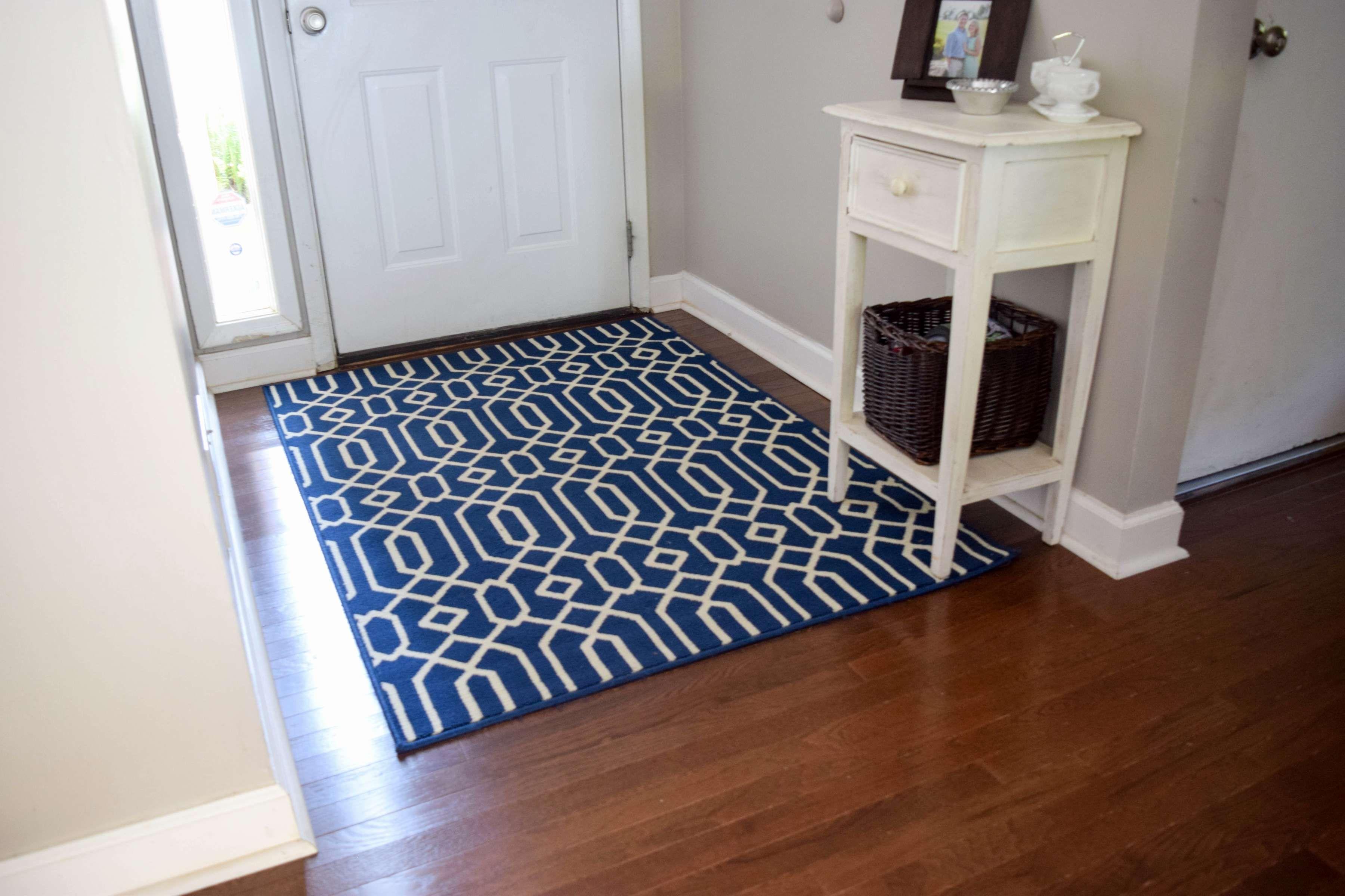 9 Unique Best Kitchen Rugs For Hardwood Floors Gallery Wooden