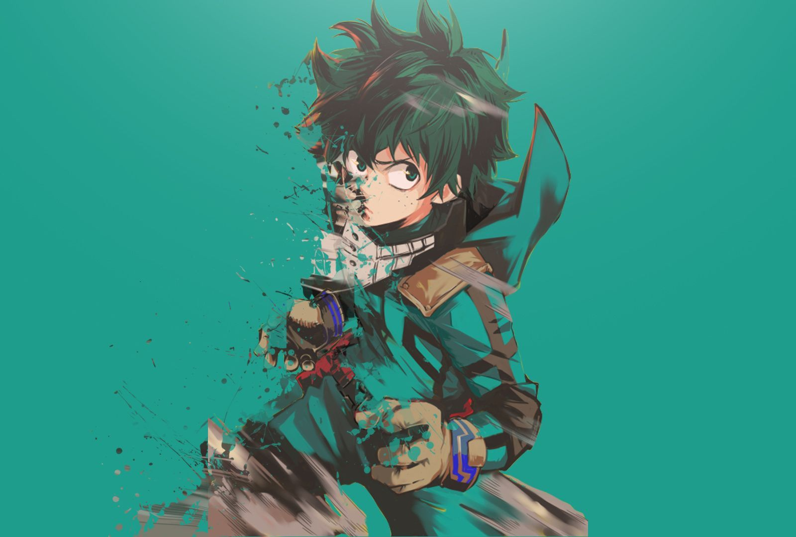 My Hero Academia 4k Wallpapers Top Free My Hero Academia 4k Backgrounds Wallpaperaccess Hero Wallpaper Anime Wallpaper Anime Boy