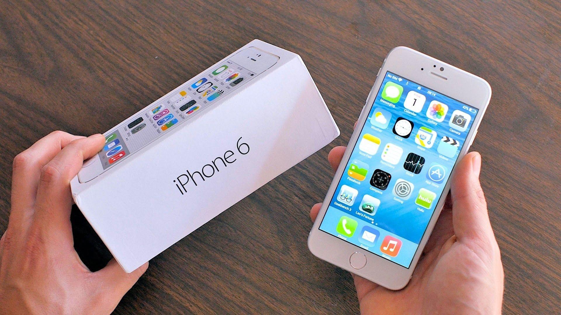Iphone 7 Price List Philippines