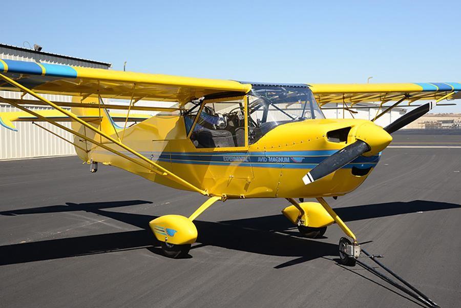 air methods jobs arizona
