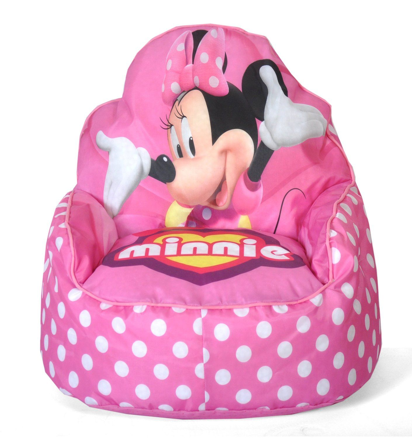 awesome Top 10 Best Bean Bag Chairs for Kids Reviews