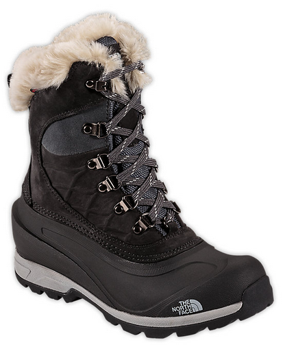 10 Stylish Boots To Combat The Snow And Slush Chatelaine Winter Boots Women Boots Boot Shoes Women