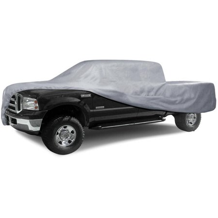 Auto Tires Car Covers Truck Covers Automotive Solutions
