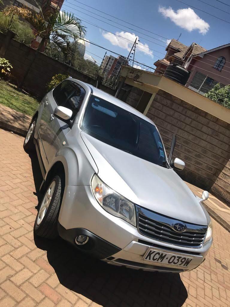 1.28M KCM Pay 30 balance in 36 months installments Subaru