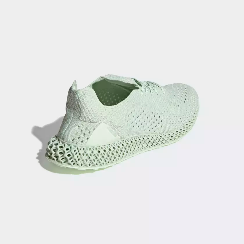 info for 765ec 1b141 Daniel Arsham x adidas Future Runner 4D, , snkr, sneaker, sneakers,  sneakerhead, solecollector, sneakerfreaker, nicekicks, kicks, kotd,  ...