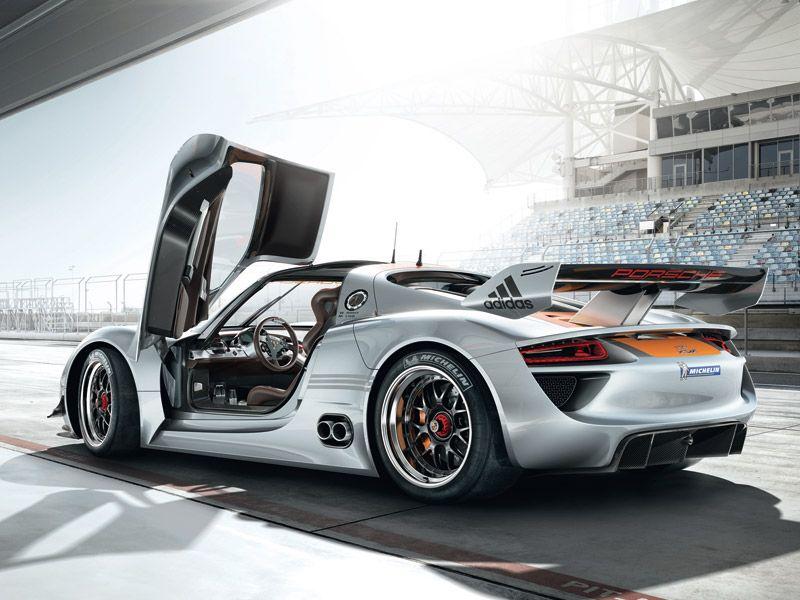 Zum Zum Auto Electric Cars Porsche Hybrid A Bold