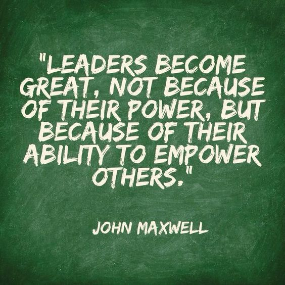 20 Spongebob Memes Plankton Freezer Fox Leader Quotes Leadership Quotes Leadership Quotes Inspirational