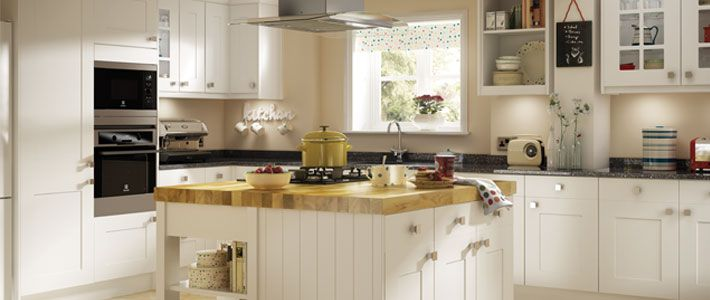 kitchen design windsor windsor main header jpg http www wickes co uk 912