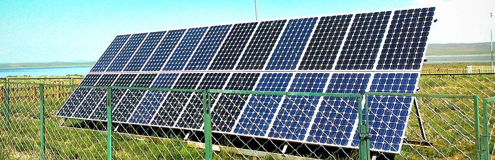 12 Best DIY Solar Panel Tutorials For The Frugal Homesteader