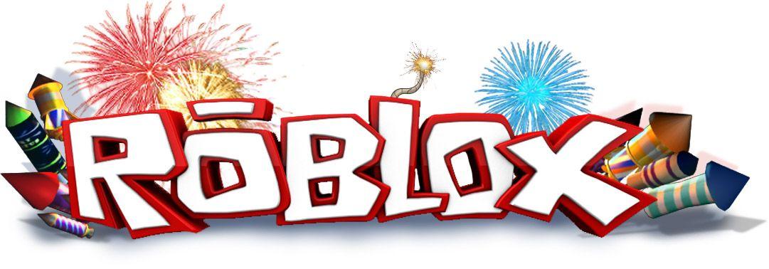 Roblox Logo Google Search Roblox Game Logo Games Roblox
