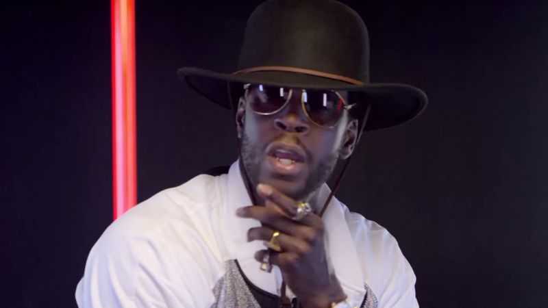 Good Music Representer 2 Chainz Drops A Brand New Visual For His Wiz Khalifa Featured Track Quot A Milli Billi Trilli Quot The Wiz 2 Chainz Wiz Khalifa
