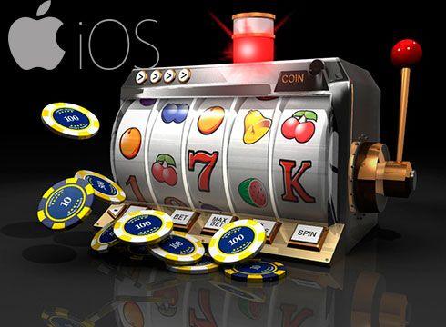 Ipad игра игровые автоматы рамблер игры слот автоматы бесплатно