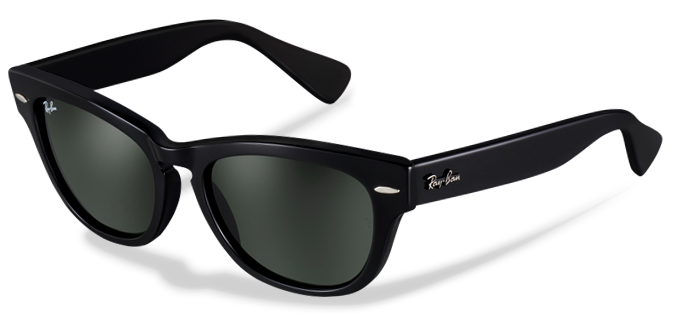 official ray ban outlet  Official Site